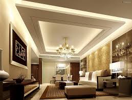 best 25 modern ceiling design ideas on pinterest modern ceiling