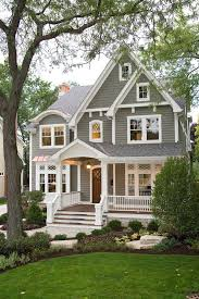 Pic Of Home Decoration Best 25 Cozy Homes Ideas On Pinterest Barn Houses Barn Homes