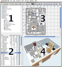 free home design cad software microspot home design software mac