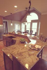 kitchen layouts with island small kitchen designs 2013