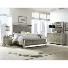 Piece King Bedroom Furniture Sets Home Decor  Interior Exterior - 7 piece king bedroom furniture sets