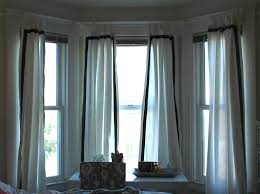 large window curtain ideas big window curtain ideas large window
