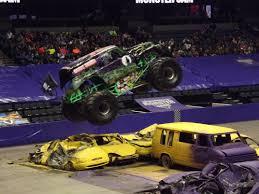 monster jam trucks 2014 monster jam 204