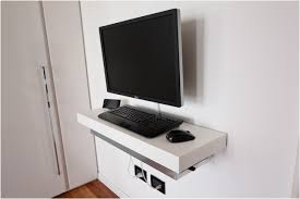 Ikea Computer Desk With Hutch by Workspace Desk Ikea Imac Computer Desk Tall Computer Desk