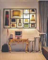 sparks your house with lighting u0026 accesories malaysia interior