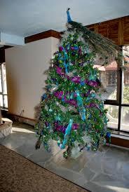 interior design amazing creative christmas tree decorating