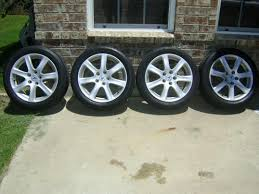 lexus is 250 vs honda accord can i put honda acura tsx wheels on an is250 clublexus lexus
