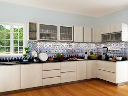 kitchen product categories best interior designer in bangalore