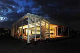 Home Decor Orange County by Solar Decathlon Gallery Of Stevens Institute Of Technology