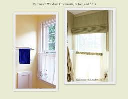 latestoom window curtains ideas to create better home decor for