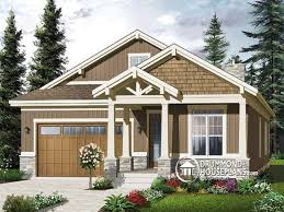 house plan single story craftsman style homes house plans northwest