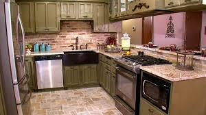 Kitchen Design Software Download Kitchen Kitchen Sinks Free Kitchen Design Software Download
