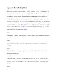 Rebuttal Essay Topics Interesting Argumentative Essay Topics For Brefash