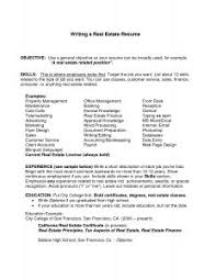 Sample Of Work Resume by Examples Of Resumes 85 Astounding Online Resume Sales Examples