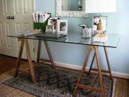 ikea table top desk home u0026 decor ikea best ikea desk top