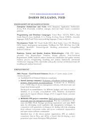 Click Here to Download this Network Administrator Resume Template   http   www  Free Cover Letter Templates for Microsoft Word