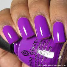 nail polish archives beyond beauty loungebeyond beauty lounge