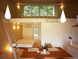 interior design of small home printtshirt