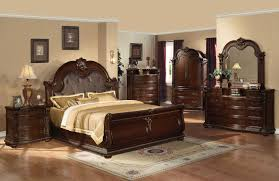 Cheap Wooden Bedroom Furniture by Bedroom 20 04 09 M 003 Attractive Master Bedroom Furniture Decor