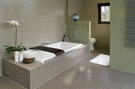 Bathrooms Remodel Ideas 100 Remodel My Bathroom Ideas Remodel My Bathroom Ideas