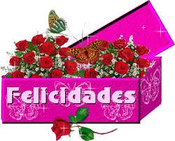 Feliz aniversario Gαвяìєℓℓγ! - Página 2 Images?q=tbn:ANd9GcQstZQFLkh3Zg4FmeLI79JiKKjsnbBhJ2sfH4s-HvszefSxXCA5