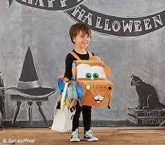 Toddler Halloween Costumes Boy Toddler Halloween Costumes 2t 3t Pottery Barn Kids