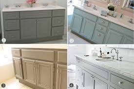 bathroom cabinets bathroom cabinets refinishing bathroom