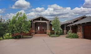 Rancher Style Homes Ranch Style Homes Sale Arizona House List Disign