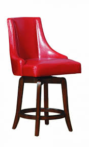 Jcpenney Dining Room Bar Stools Amazon Dining Room Tables Bar Tables And Stools
