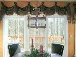 Tuscan Style Kitchen Curtains by 116 Best Window Treatments Images On Pinterest Curtains Home