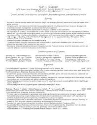 Engineering Project Manager Resume Sample by Software Project Manager Resume Software Engineer Resume