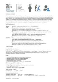 entry level resume templates  CV  jobs  sample  examples  free     Break Up