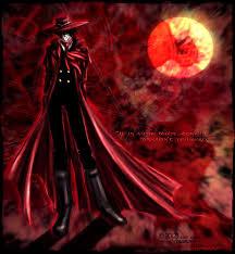 Como creen que son los vampiros Images?q=tbn:ANd9GcQswAYeumLMoc6ITl9s5LLx4tLThOLPjDjfZTGGmKWcI9pP5DnI