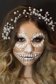 halloween u2014 preauxface new orleans