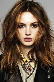 medium length hairstyles for round faces 2014 best 25 oval face hairstyles ideas on pinterest face shape hair