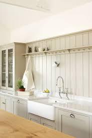 wood raised door talas cherry shaker style kitchen cabinets