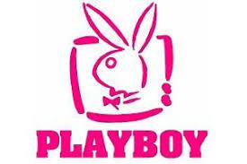 �������� ������ Playboy TV