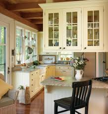 Popular Kitchen Cabinet Styles Kitchen Ideas Accomplished Kitchen Layout Ideas Nice