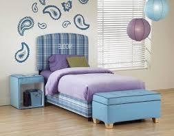 Ashley White Bedroom Furniture Ashley Furniture Kids Bedroom Sets White Green Headboard Bed