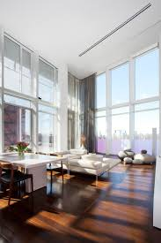 White Furniture For Living Room 25 Tall Ceiling Living Room Design Ideas White Living Rooms