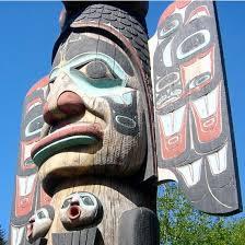 Ketchikan Gateway Borough, Alaska
