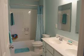 new good paint colors for bathrooms bathroom ideas