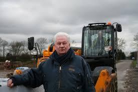 David Cox by The Housing Crisis A Builder U0027s View Cpre Kent
