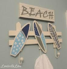 Coastal Bathroom Decor 100 Beach Bathroom Design Ideas Bathroom 86 Beach Bathroom