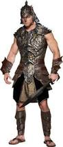 Mens Halloween Costumes Amazon 28 Halloween Costumes U0026 Armor Images Halloween