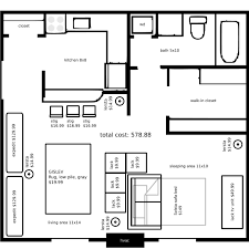 900 Sq Ft Floor Plans by Two Bedroom House Plans Pdf
