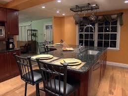 home design 93 appealing kitchen island ideass