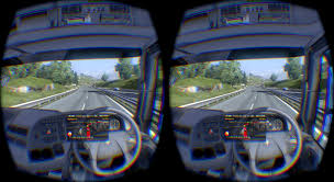 The    best VR games for PC  consoles and mobile   TechRadar TechRadar
