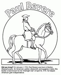 st michael coloring page funycoloring