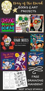 298 best dia de los muertos images on pinterest sugar skulls